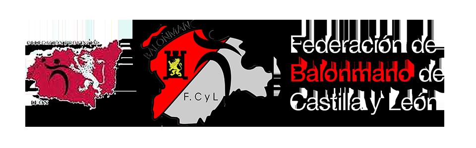 Delegación de León de la Federación Territorial de Balonmano de Castilla y León
