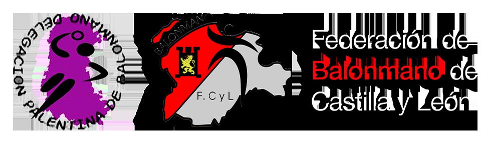 Delegación de Palencia de la Federación Territorial de Balonmano de Castilla y León