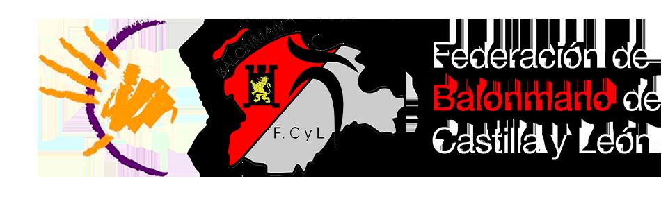 Delegación de Salamanca de la Federación Territorial de Balonmano de Castilla y León