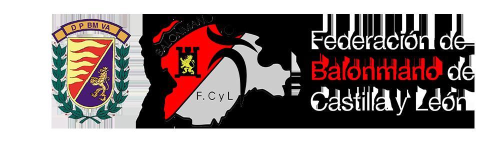 Delegación de Valladolid de la Federación Territorial de Balonmano de Castilla y León