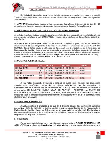 ACTA territorial 01