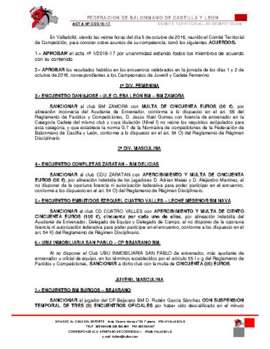 ACTA territorial 02