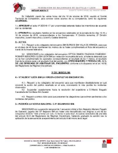 ACTA territorial 04
