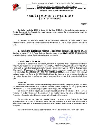 LE-Acta nº 02