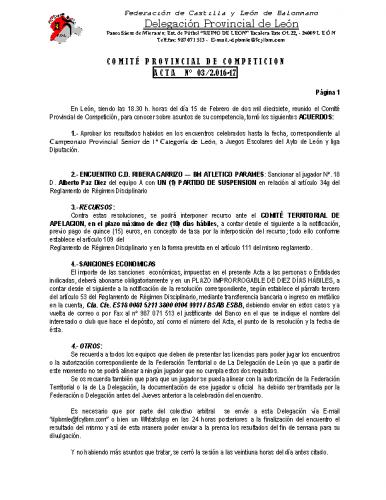 LE-Acta nº 03