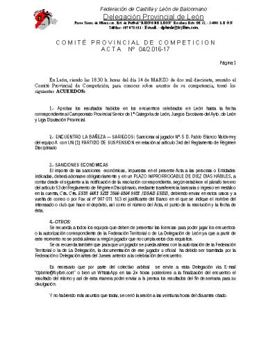 LE-Acta nº 04