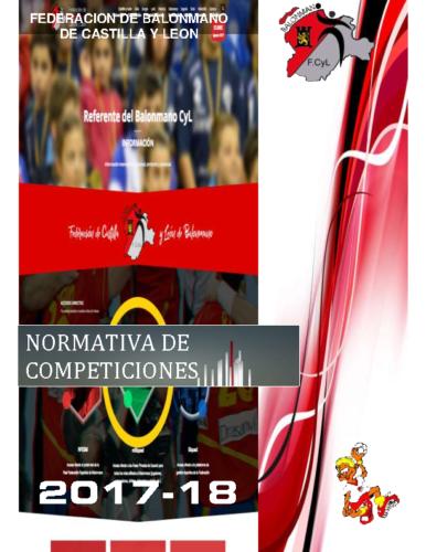 NCOM 2017