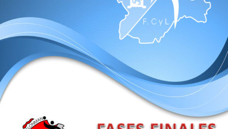 FASES FINALES