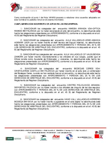 ANEXO ACTA 3-2018-19