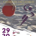 BM Playa Valladolid