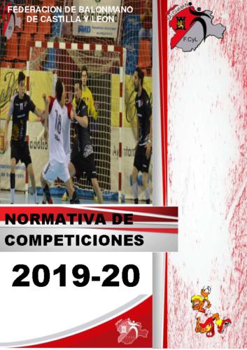NCOM 2019
