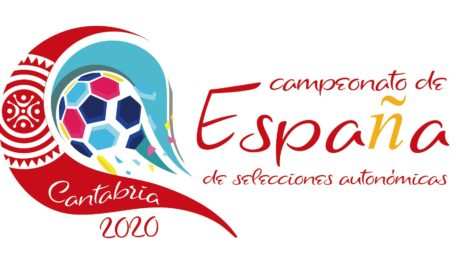 CESA 2020
