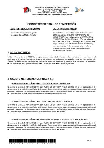 Acta_14