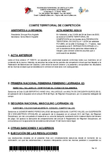 Acta_16