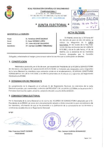 ACTA NUM. 1 – 16.06.2020.docx