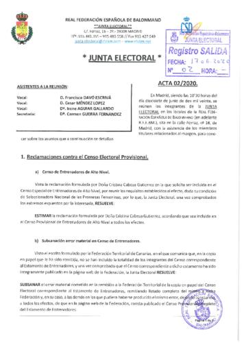 ACTA NUM. 2 – 17.06.2020.docx