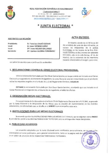 ACTA NUM.3 – 23.06.2020.docx