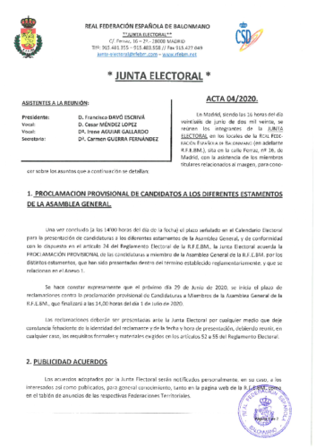 ACTA NUM. 4 – 26.06.2020.docx