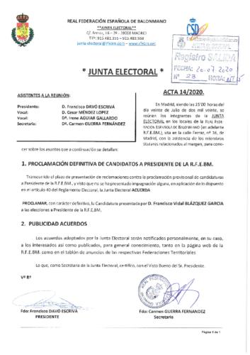 ACTA NUM. 14. 20.07.2020.docx