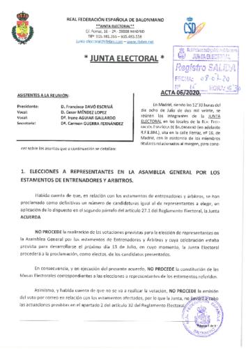 ACTA NUM. 6 – 08.07.2020.docx
