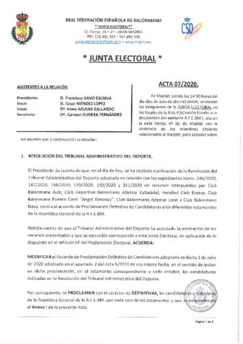 ACTA NUM. 7 – 10.07.2020.docx