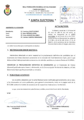 ACTA NUM. 8- 11.07.2020.docx
