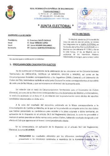 ACTA NUM. 9. 13.07.2020.docx