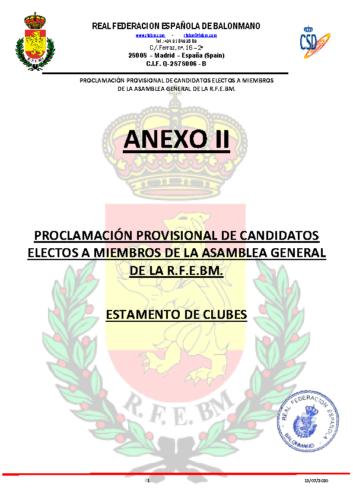 Anexo II. Acta 9. 13.07.2020