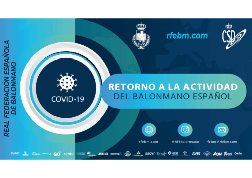 2020_Retorno_Actividad_BmEspañol