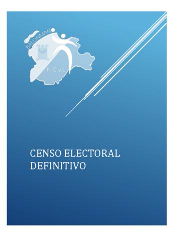 CENSO-DEFINITIVO