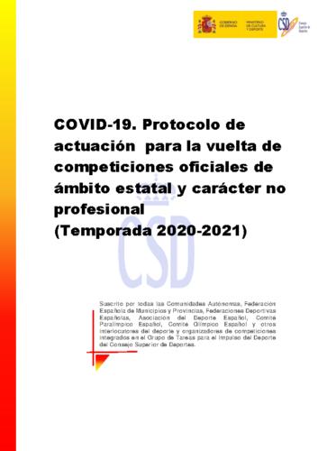 CSD_PROTOCOLO VUELTA COAE_FINAL