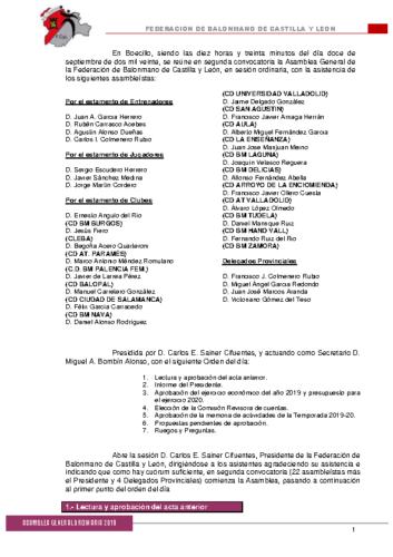 ACTA ASAMBLEA ORD 2020