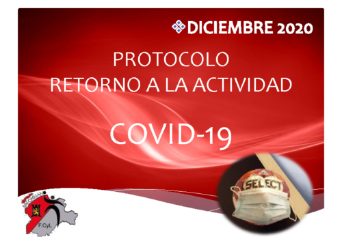 PROTOCOLO FBMCYL COVID19