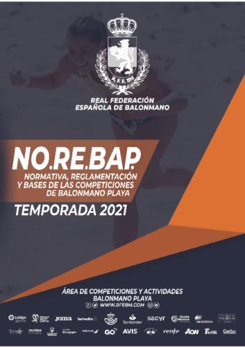 norebap_2021