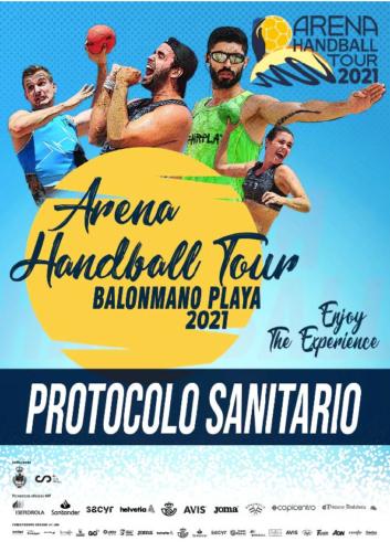 protocolo_sanitario_aht_playa