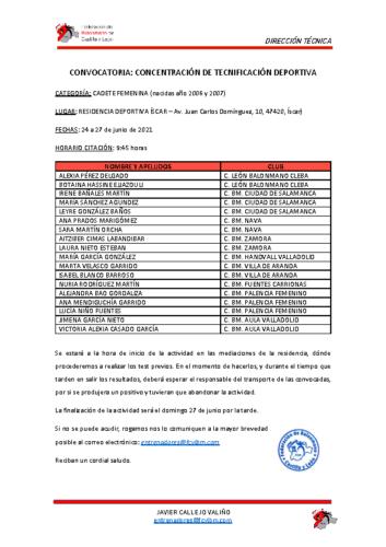 202106124-27_BALONMANO_CADFEM