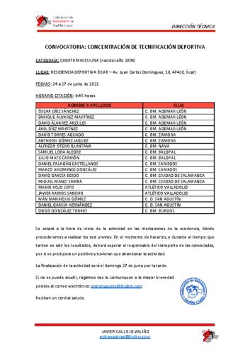 202106124-27_BALONMANO_CADMAS