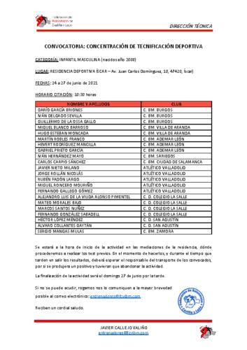 202106124-27_BALONMANO_INFMAS