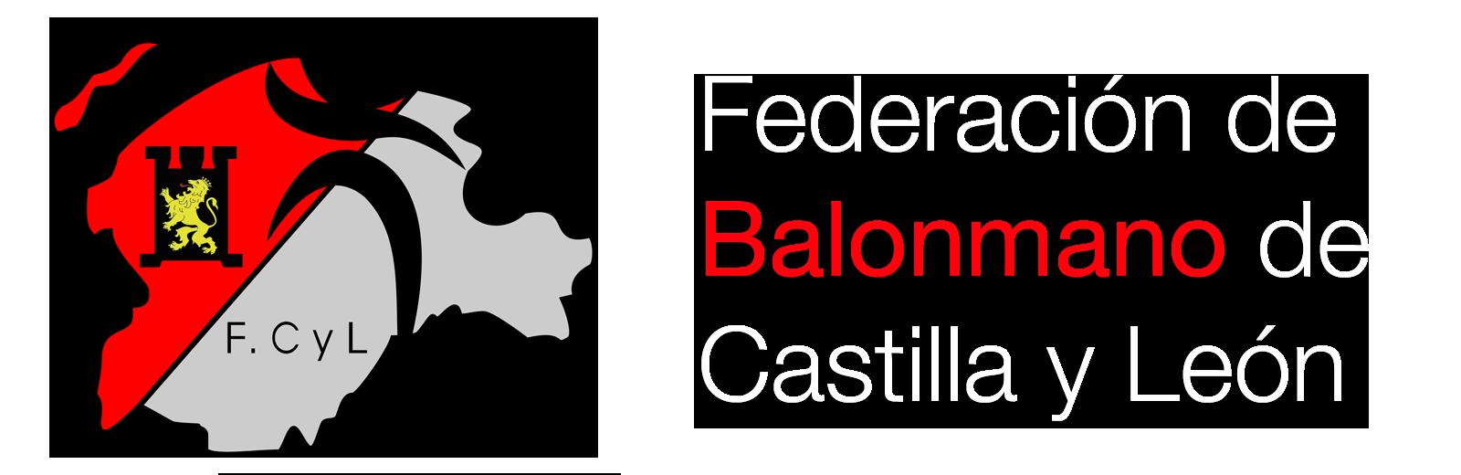 Federación Territorial de Balonmano de Castilla y León