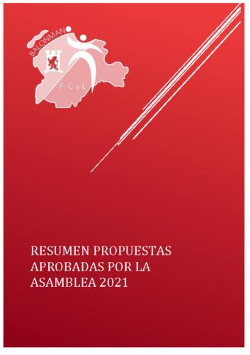 ACUERDOS-ASAMBLEA-2021