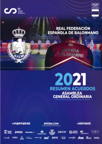 RESUMEN ASAMBLEA 2021 RFEBM