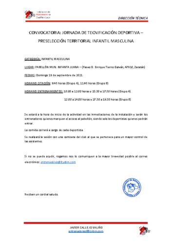 20210919_BALONMANO_INFMAS