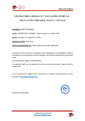 20210926_BALONMANO_INFFEM