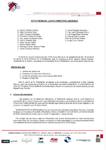 ACTA REUNION JD 24/09/2021