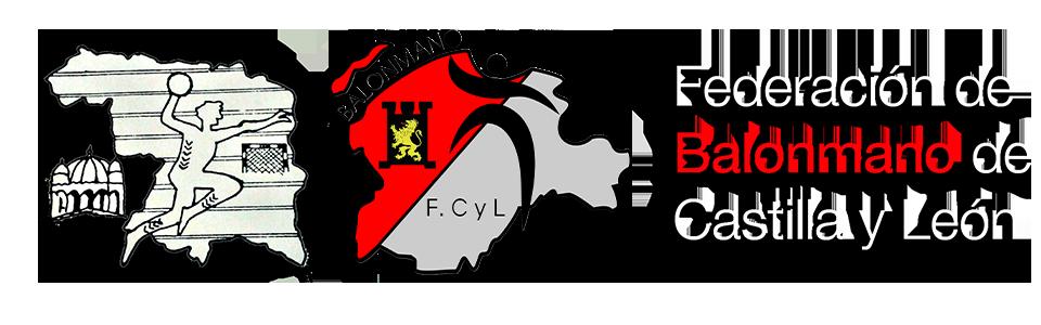 Delegación de Zamora de la Federación Territorial de Balonmano de Castilla y León
